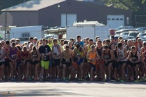 Karknocker 5K Race